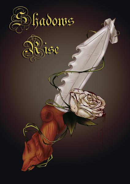 Shadows Rise-RR